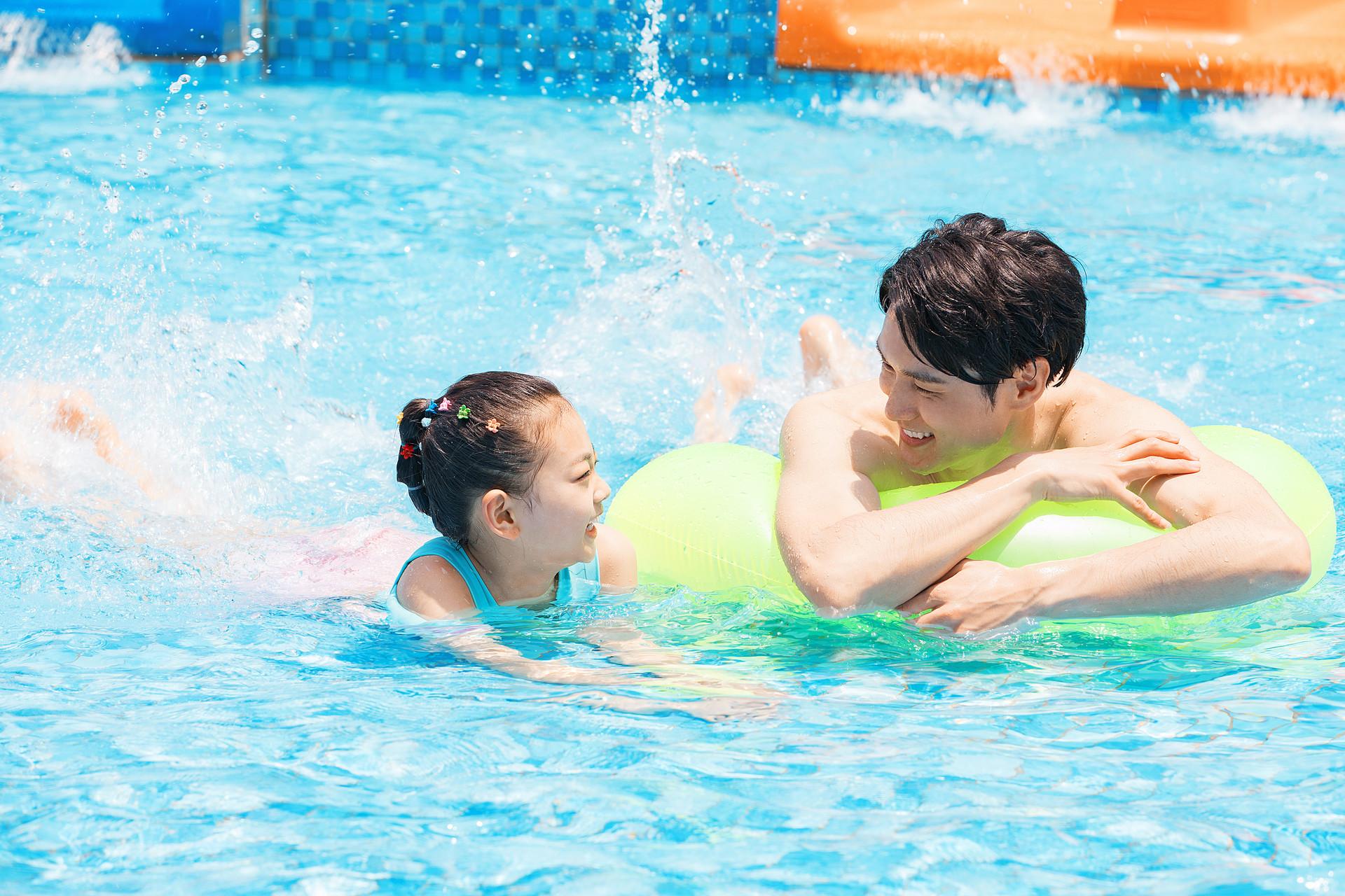 【玩转周边】小马尔代夫!如金温泉水世界1日游